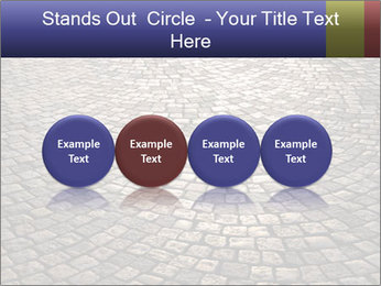 0000061327 PowerPoint Templates - Slide 76