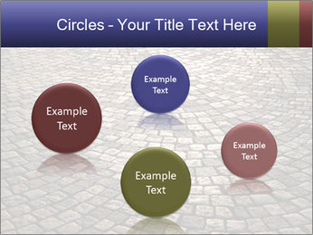 0000061327 PowerPoint Templates - Slide 77