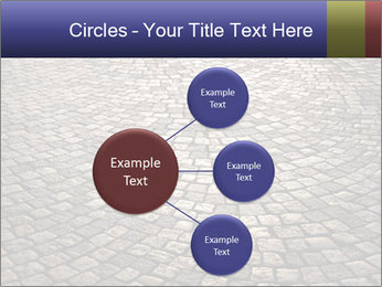 0000061327 PowerPoint Templates - Slide 79