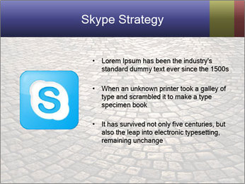 0000061327 PowerPoint Template - Slide 8