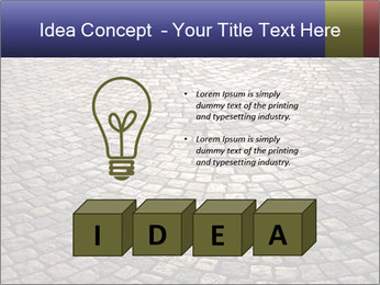 0000061327 PowerPoint Template - Slide 80