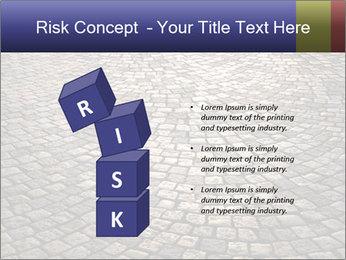 0000061327 PowerPoint Templates - Slide 81