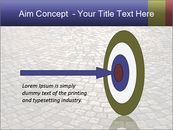 0000061327 PowerPoint Template - Slide 83