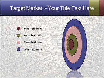 0000061327 PowerPoint Templates - Slide 84