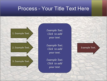 0000061327 PowerPoint Templates - Slide 85