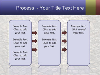 0000061327 PowerPoint Templates - Slide 86