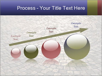 0000061327 PowerPoint Template - Slide 87