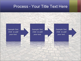 0000061327 PowerPoint Template - Slide 88