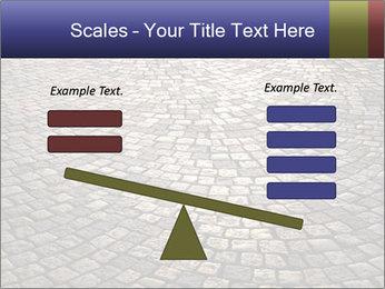 0000061327 PowerPoint Templates - Slide 89