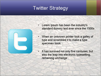 0000061327 PowerPoint Template - Slide 9