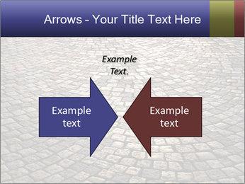 0000061327 PowerPoint Templates - Slide 90