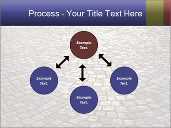 0000061327 PowerPoint Template - Slide 91