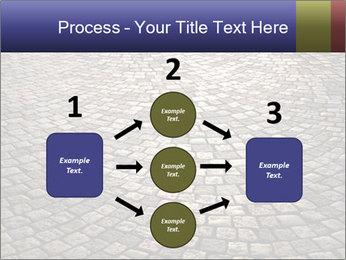0000061327 PowerPoint Templates - Slide 92