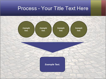 0000061327 PowerPoint Template - Slide 93