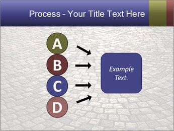 0000061327 PowerPoint Templates - Slide 94