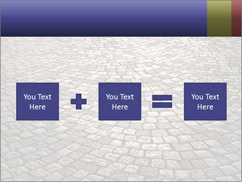 0000061327 PowerPoint Templates - Slide 95
