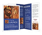 0000061328 Brochure Templates