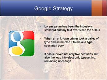 0000061328 PowerPoint Template - Slide 10