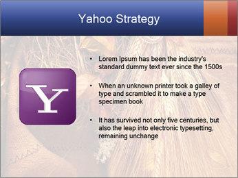 0000061328 PowerPoint Template - Slide 11
