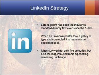 0000061328 PowerPoint Template - Slide 12
