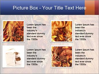 0000061328 PowerPoint Template - Slide 14