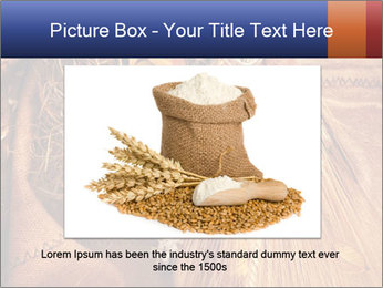 0000061328 PowerPoint Template - Slide 16