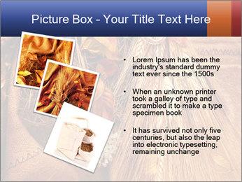 0000061328 PowerPoint Template - Slide 17