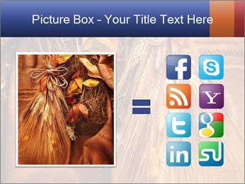 0000061328 PowerPoint Template - Slide 21