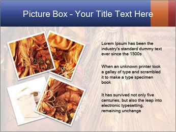 0000061328 PowerPoint Template - Slide 23