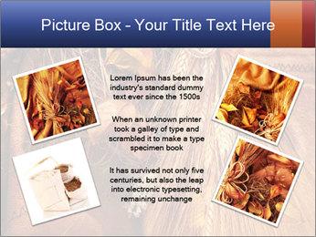 0000061328 PowerPoint Template - Slide 24