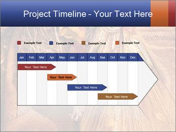0000061328 PowerPoint Template - Slide 25