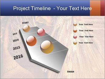 0000061328 PowerPoint Template - Slide 26