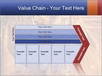 0000061328 PowerPoint Template - Slide 27