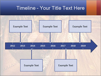 0000061328 PowerPoint Template - Slide 28