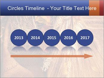 0000061328 PowerPoint Template - Slide 29
