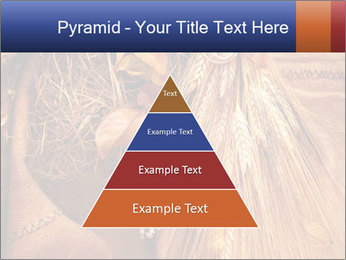 0000061328 PowerPoint Template - Slide 30