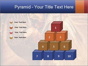 0000061328 PowerPoint Template - Slide 31