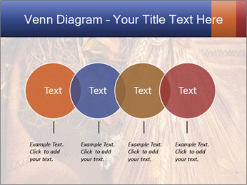 0000061328 PowerPoint Template - Slide 32
