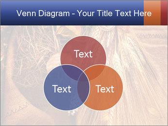 0000061328 PowerPoint Template - Slide 33