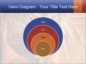 0000061328 PowerPoint Template - Slide 34