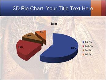 0000061328 PowerPoint Template - Slide 35