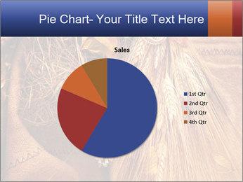 0000061328 PowerPoint Template - Slide 36