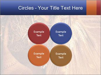 0000061328 PowerPoint Template - Slide 38