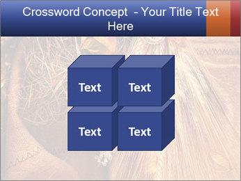 0000061328 PowerPoint Template - Slide 39