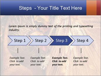 0000061328 PowerPoint Template - Slide 4
