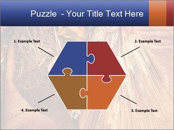 0000061328 PowerPoint Template - Slide 40