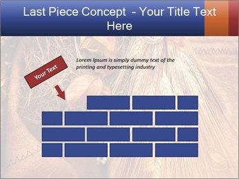 0000061328 PowerPoint Template - Slide 46