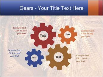 0000061328 PowerPoint Template - Slide 47