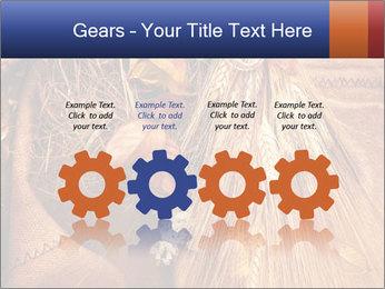 0000061328 PowerPoint Template - Slide 48