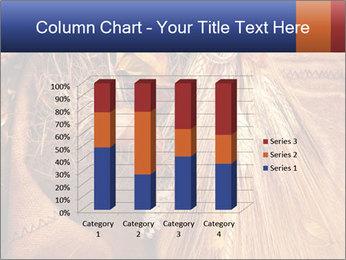 0000061328 PowerPoint Template - Slide 50